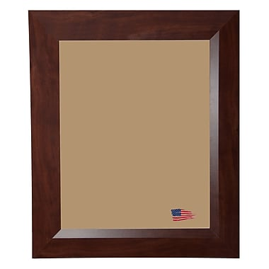 Rayne Frames Shane William Picture Frame; 36'' x 12''