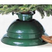 Dyno Seasonal Solutions Rotating Tree Stand