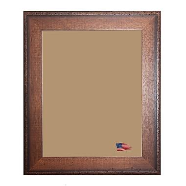 Rayne Frames Shane William Timber Estate Picture Frame; 17'' x 11''