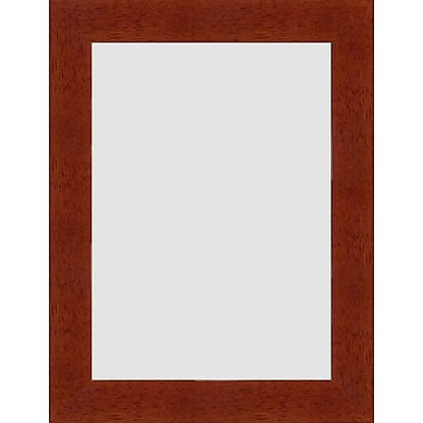 PTM Images Band Tabletop Picture Frame