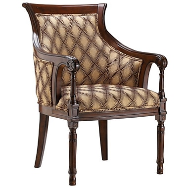 Stein World Tanafer Armchair