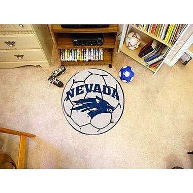 FANMATS NCAA Old Dominion University Soccer Ball
