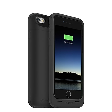 Mophie Juice Packs Plus for iPhone 6 (4.7