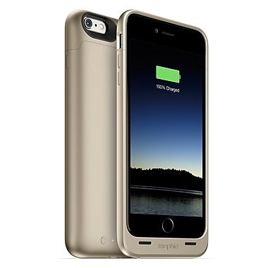 Mophie Juice Pack for iPhone 6 Plus (5.5