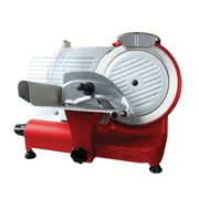 TSM Products Heavy Duty Meat Slicer
