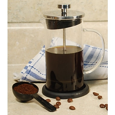 Cook Pro French Press Coffee Maker 24 Oz