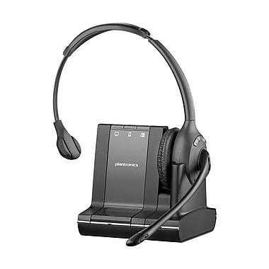 Plantronics Savi W710 3-In-1 Wireless Headset
