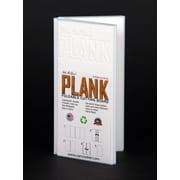 CanCooker Plank Cutting Board; Small