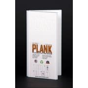CanCooker Plank Cutting Board; Medium