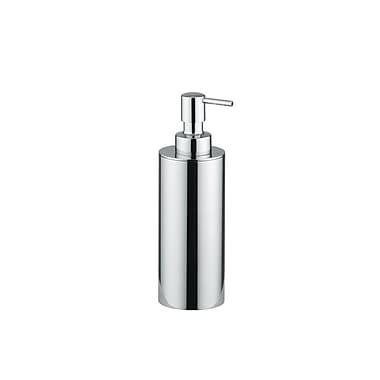 WS Bath Collections Carmel Soap Dispenser