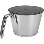 NewMetro Design The Rose Line 3.5-qt Cook and Store Saucepan w/ Lid