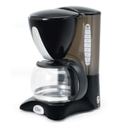 Elite by Maxi-Matic Cuisine 12 Cup Coffee Maker