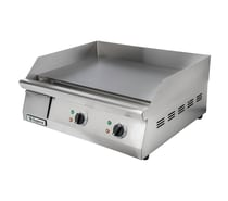 Commercial Griddles & Hot Plates