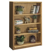 Legends Furniture Contemporary 48'' Standard Bookcase