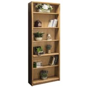 Legends Furniture Contemporary 84'' Standard Bookcase