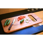 Catskill Craftsmen Deluxe Over the Sink Board