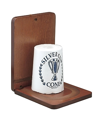 GLD Products Silver Cup Cone Chalk WYF078277659112