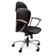 Borgo Maia Desk Chair