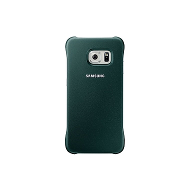 Samsung Protective Cover for GS6 Edge, Blue/Green