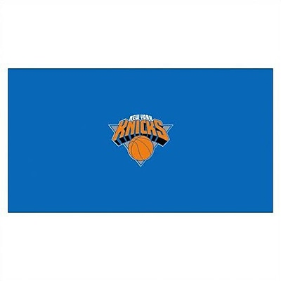 Imperial International New York Knicks Billiard Table Cloth