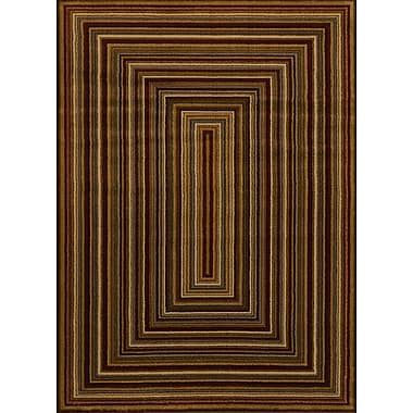 United Weavers of America Affinity Chapelle Area Rug; 7'10'' x 10'6''