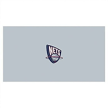 Imperial New Jersey Nets Billiard Table Cloth