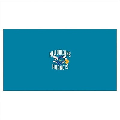 Imperial International New Orleans Hornets Billiard Table Cloth