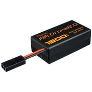 Parrot® 1500 mAh Lithium-Ion Polymer Battery For AR.Drone 2.0 Quadcopter
