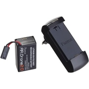 Parrot® AC Charger For AR.Drone 2.0 Quadcopter, 13.5 V/0.9A