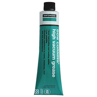 Dow Corning 150gm Vacuum Grease