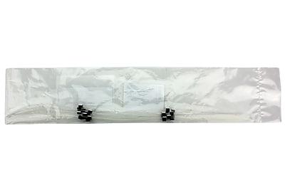 Ormantine USA Ltd. Polyvinyl Chloride Tube 16