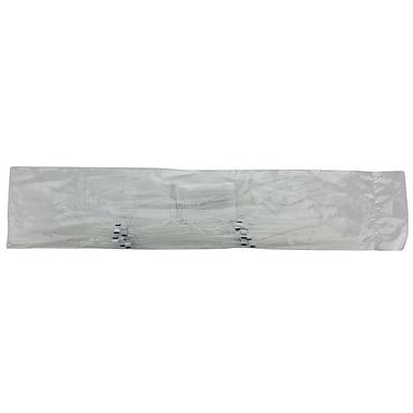 Ormantine USA Ltd. Polyvinyl Chloride Tube, 16