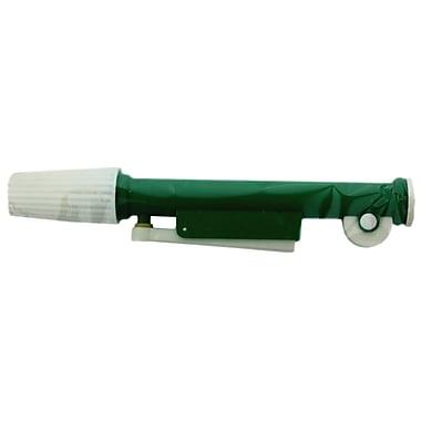 United Scientific Supplies Pipet Pump, Green