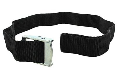 CSC Scientific Strap/Buckle for Meinzer II Shaker, 2/Pack