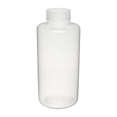 Dynalon Products Wide Mouth Bottle, 120 ml, 350/Case