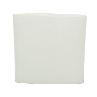 Dynalon Products 40/50 PTFE Sleeve, 6/Case