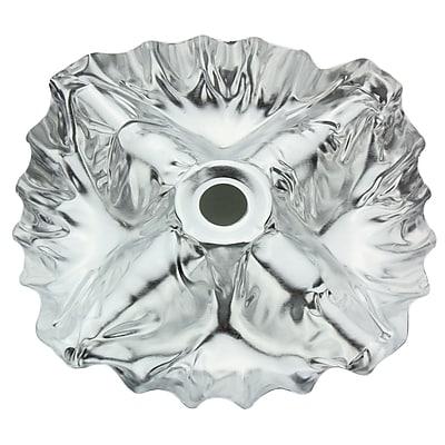 Eagle Thermoplastics, Inc Balance Pan Liner, 4.5