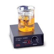 Hanna Instruments Mini Magnetic Stirrer with Speedsafe