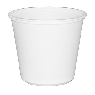 Anchor Packaging Deli Cups, 500 ml, 500/Case
