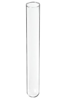 Kimble Chase LLC Disposable Culture Tube, 150mm x 20mm, 500/Case
