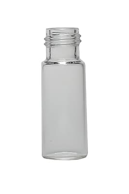 JG Finneran Opening Vial, 2ml, Large, 1000/Case