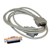 Midland Scientific Printer Cable & Adapter