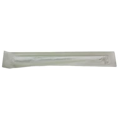 Samco Scientific General Purpose Sterile Transfer Pipet, 5ml, 500/Pack