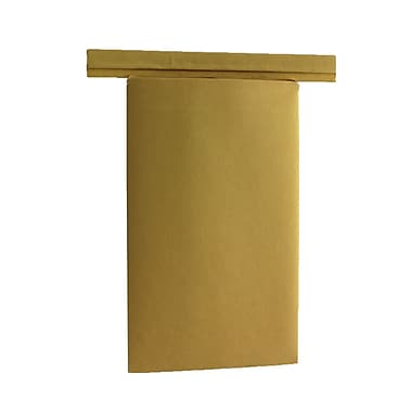 VWR Sample Bag, 5