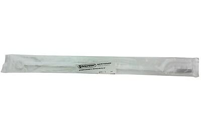 Bel-Art Products Polyethylene Magnetic Retriever, 18