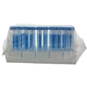 Stockwell Scientific Screw Cap Centrifuge Tube, 15ml, 500/Case
