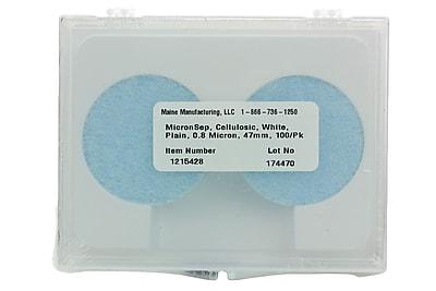 Western Blotting Reagents, Membranes & Supplies