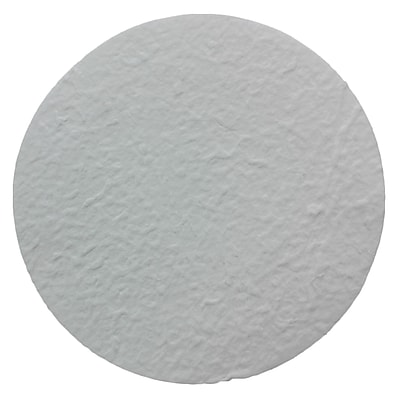 Dyn-A-Med Products Filter Paper, 3.54