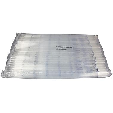Kimble Chase LLC Non-Sterile Disposable Serological Pipet, 5ml, 500/Case