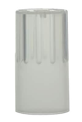 Kimble Chase LLC Culture Tube Cap, 13mm, 1000/Case